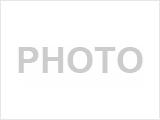Оцилиндрованное бревно в Крыму (лунный укладочный паз) диаметр 180-320 см, возможна нарезка чашек под проект